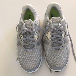 Women's Lunarglide 3 Nikes